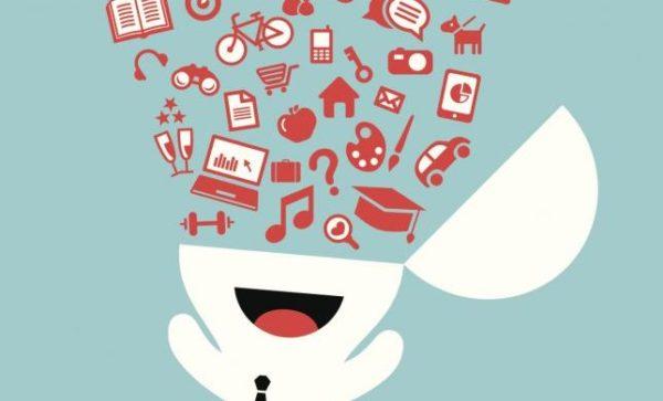 Качественный контент – 7 признаков идеала