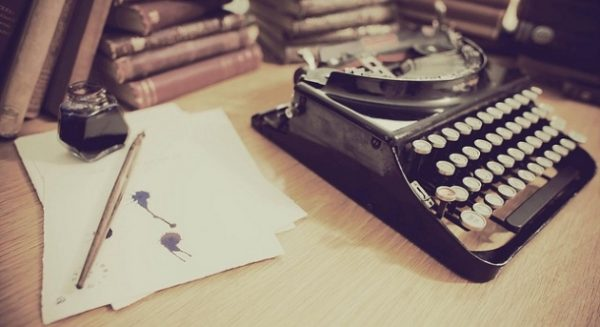 Советы, как быстро писать статьи
