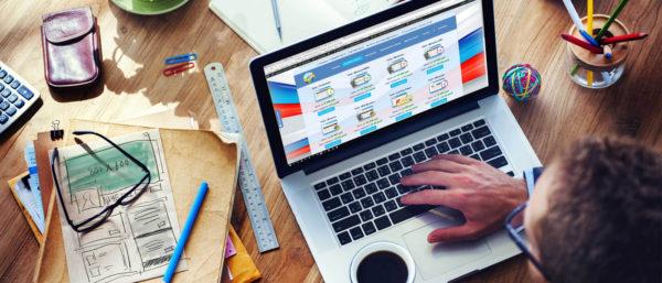 Как использовать сайдбар сайта эффективно