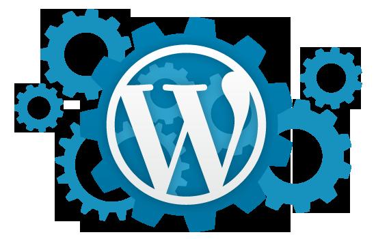 Два плагина, которые позволят изменить шрифт в WordPress