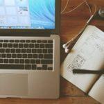 Советы, как сделать интересный сайт