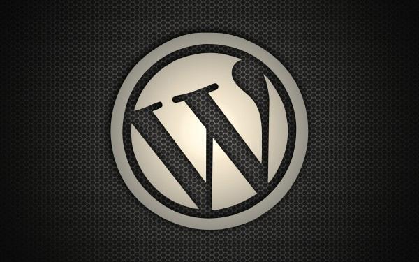 Инструкция, как сделать сайт в WordPress