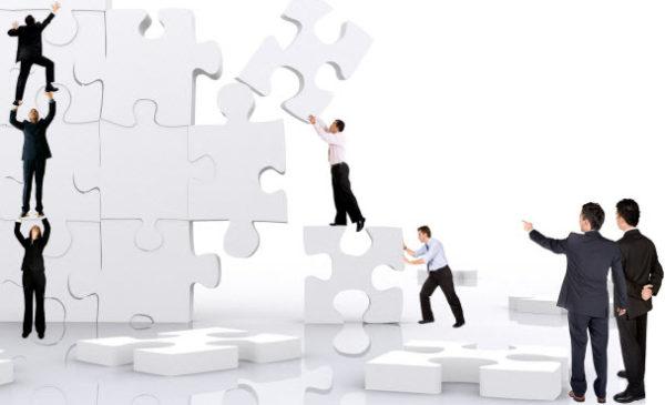 Советы, как зарабатывать на партнёрских программах