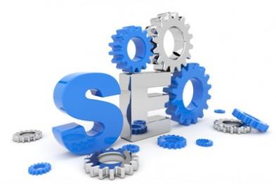 Пошаговая SEO оптимизация сайта за пару минут