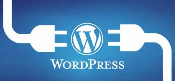 Всё про плагины для сайта на WordPress