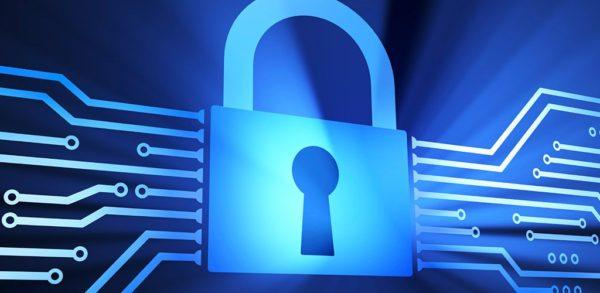 Как защитить WordPRess  от хакеров