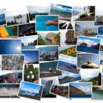 Бесплатный фотосток фотографий для сайта