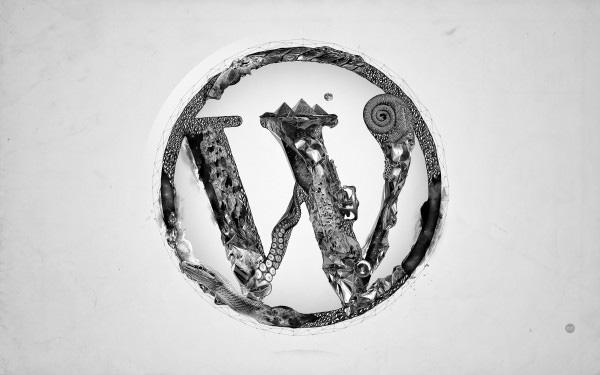 Что значит ошибка 503 на WordPress