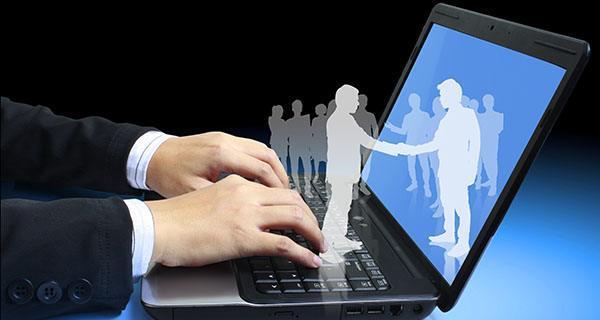 Что на сайте ухудшает доверие в интернете