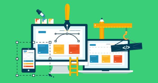 Как делать сайты на заказ и зарабатывать на этом