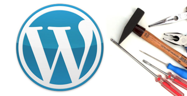 Как настроить WordPress плагином WP Total Hacks