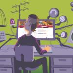 Начинающему вебмастеру: ошибки, которые угробят ваш сайт