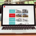 Сайт для создания бизнеса в интернете