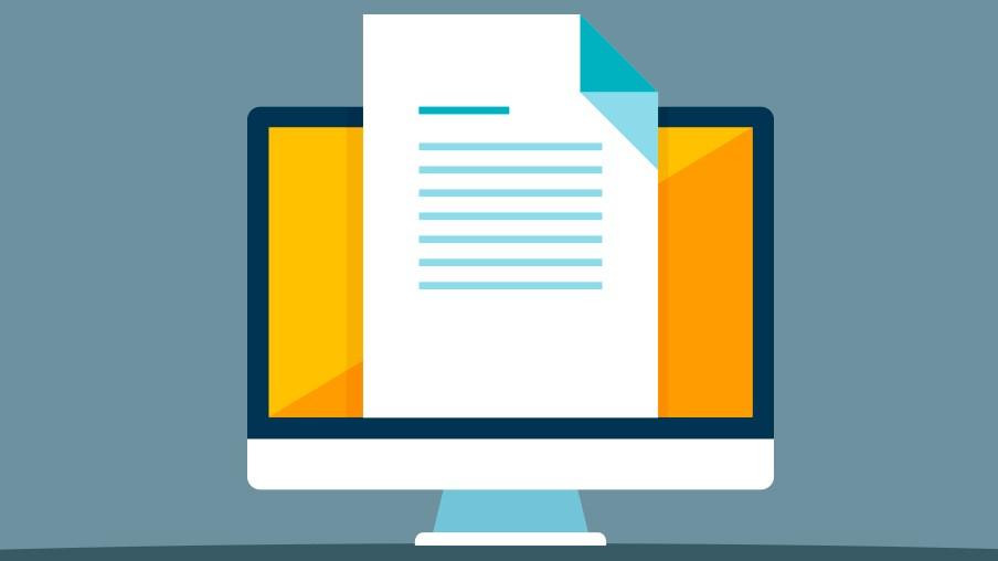 Что такое LSI копирайтинг и как он работает