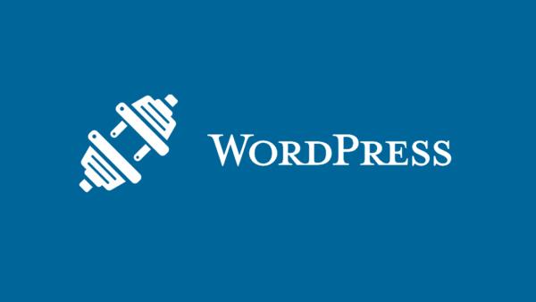 Дополнительные виджты для WordPress