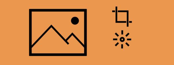 Как происходит оптимизация изображений на сайте