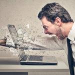 Как испортить юзабилити сайта и начать бесить людей