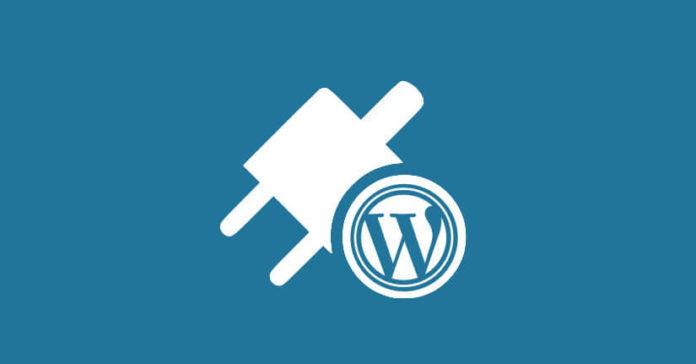 Форма регистрации WordPress и плагин Login With Ajax