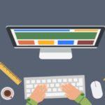 Что такое СДЛ: признаки хорошего сайта