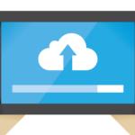 Как создать скачивание файлов в WordPress - Download Manager