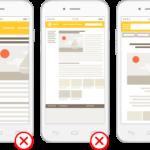 Мобильный сайт на WordPress с помощью плагина WPSmart Mobile