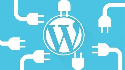Как создать галерею в WordPress: плагин FooGallery