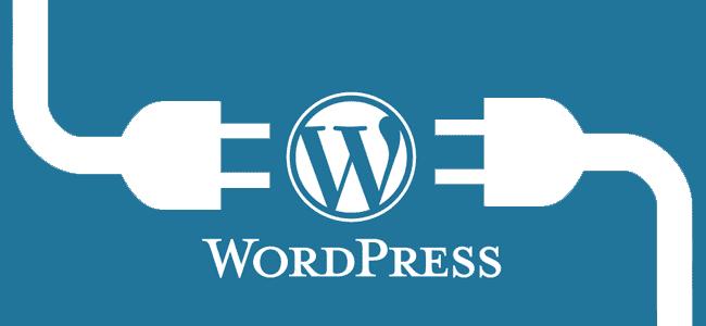Настройка Easy Watermark и водяной знак в WordPress