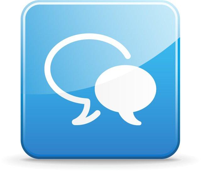 Бесплатный чат для WordPress плагином Simple Ajax Chat