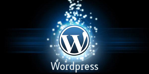 WP-Paginate и постраничная навигация в WordPress