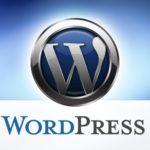 Текстовый редактор для WordPress WP Edit