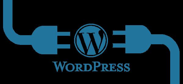 Плагин всплывающего окна на WordPress – обзор и настройка