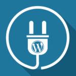 Предыдущий и следующий пост в WordPress с помощью плагина