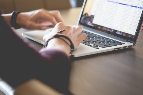 Советы, как фрилансеру работать продуктивно