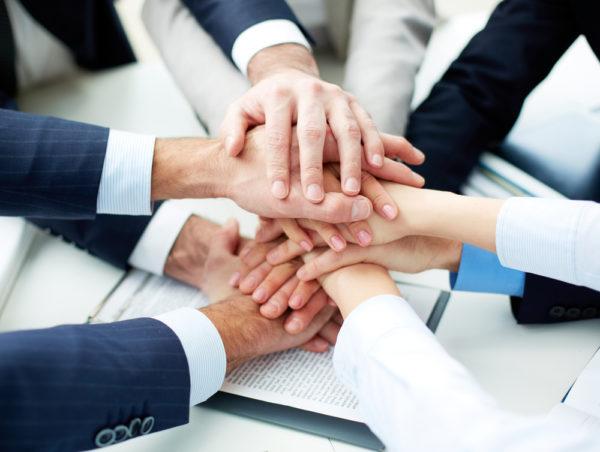 Как развить свою партнёрскую программу и зарабатывать больше