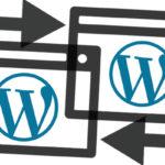 Как создать коллаж в WordPress плагином Easy Image Collage