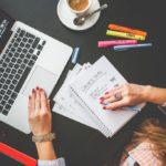 Как сделать рерайт статьи правильно