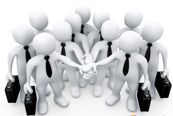 Как зарабатывать на CPA партнёрках – инструкция начинающим