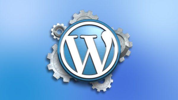 Простой плагин похожих статей в WordPress