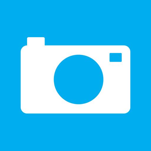 Обработка изображений онлайн – 3 удобных сервиса