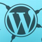 Оглавление в WordPress с плагином Easy Table of Contents