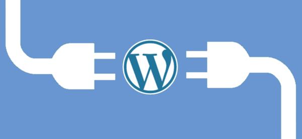 Плагин для показа баннеров на WordPress Ads Management