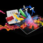 Сhimply - генератор иконок для сайта