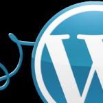 Случайная запись в сайдбаре в WordPress