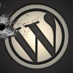 Все методы защиты WordPress