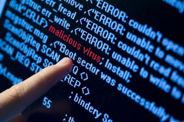 Плагины, которые помогут защитить WordPress от вирусов