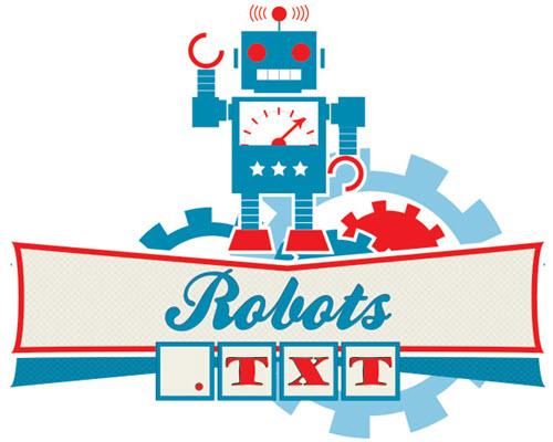Частые ошибки в robots.txt