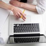 Как сделать идеальную статью – 8 правил
