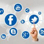 Как получить социальные сигналы для сайта