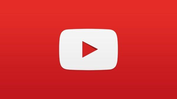 Какое сделать видео на YouTube: типы видео