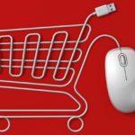 Почему появляется недоверие к интернет-магазину